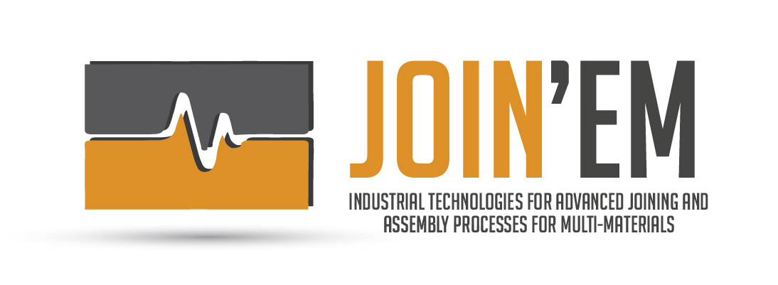 JOIN'EM 12th month meeting links innovative technology with education and industry
