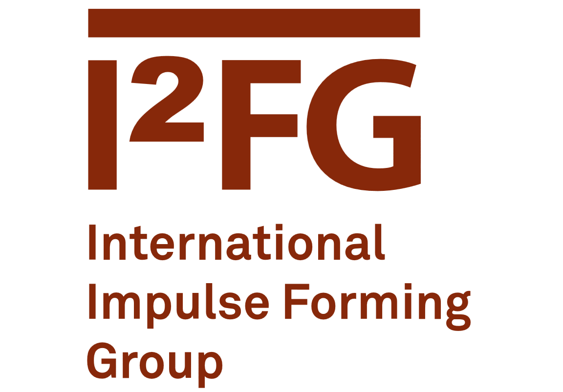 I2FG workshop on impulse metalworking 2016