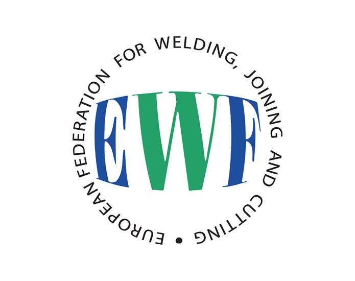 Who is the Best European Welding Coordinator in 2015?