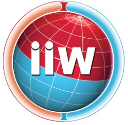IAB/IIW Intermediate meetings: 15-19 January 2018