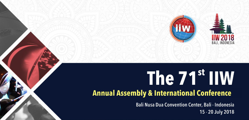 EWF-at-IIW-ANNUAL-Assembly-International-Conference-2018