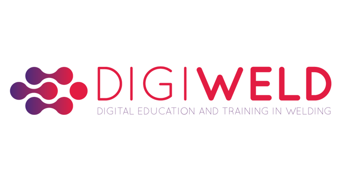 DigiweldProject