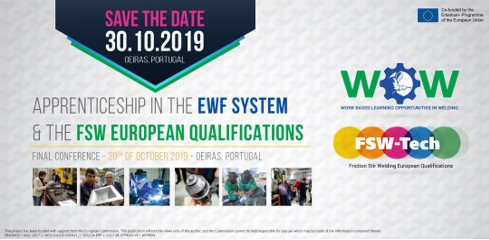 fsw_european_qualification